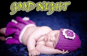 photo gallery 4968691 good night hd wallpapers backgrounds in