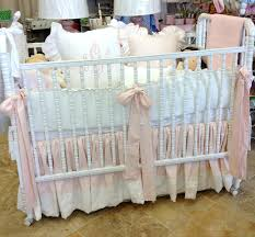 shabby chic baby girl nursery shabby chic crib bedding home inspirations  design image of beautiful shabby . Read More Baby Nurseryshabby chic ...