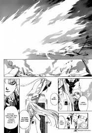 Code breaker 143 read code breaker chapter 143