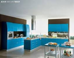 gloss lacquer kitchen cabinet doors