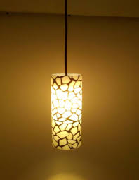 creative of hanging lamps for ceiling hanging lights india handmade lamps silkrute