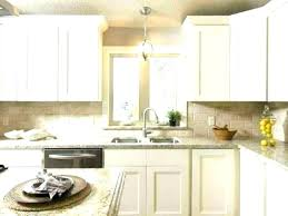 full size of pendant light over sink in bathroom island above kitchen lighting drop dead gorgeous