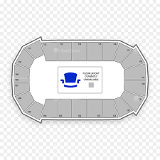 The Dome Arena Seating Chart Map Cartoon