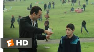 kite runner spark notes the relationship between father and son in  the relationship between father and son in the kite runner the relationship between father and son