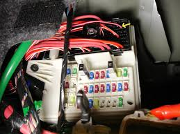 2008 cadillac sts fuse box location 2008 printable wiring complete bose amp wire schematics source · 2006 cadillac srx fuse box diagram vehiclepad on 2008