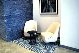 american furniture direct furniture warehouse large area rugs furniture area rugs signature furniture area rugs furniture