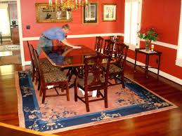 how to clean lacquer furniture. The Wood Doctor Is In Clean Lacquer Furniture How To