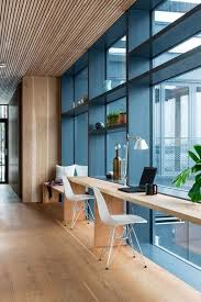Office Space Design Ideas 45 Perfect Home Office Space Design Ideas Will Inspire You