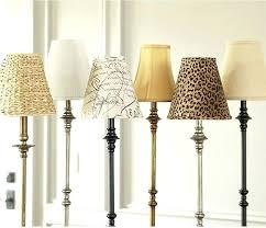 glass floor lamp shades bedside lamp shades mica lamp shade lantern floor lamp tall lamp shades