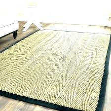 solid area rugs with borders solid area rugs