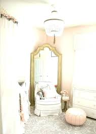 baby girl chandeliers chandelier for nursery room canada gi