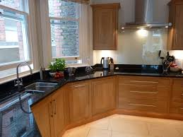 kitchen wooden furniture. Can We Help? Kitchen Wooden Furniture N