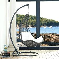swing chair indoor um size of swing chair with stand indoor best hammock chair hammock chair