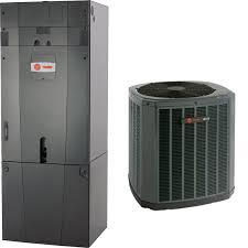 trane heat pump cost. Perfect Cost On Trane Heat Pump Cost