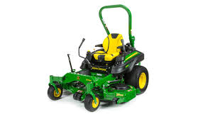 commercial mowers ztrak™ z915e zero turn mowers john deere us  at John Deere 757 Ztrak 54 Deck Manual Wiring Diagram