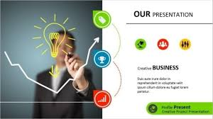 How To Download A Powerpoint Template Business Powerpoint Presentation Templates Free Download Free