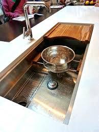 unique kitchen sinks interesting kitchen sinks unique kitchen sinks