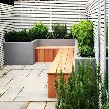 Garden Designers London Ideas New Design Inspiration