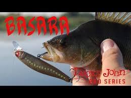 <b>Воблеры Lucky John</b> купить в рыболовном интернет магазине ...