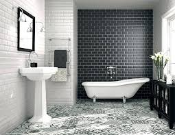 bathroom gray subway tile. Subway Tile Bathroom Wall Tiles Fresh Large Gray .