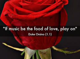 twelfth night love quotes viola valentine day if be the food of love play on