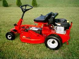 riding lawn mowers for sale. lawn mower sale clearance home depot review riding mowers for -