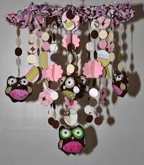 Cute Baby Shower Decorations Baby Shower Table Decorations Ideas For Girls Froobi Cool Baby