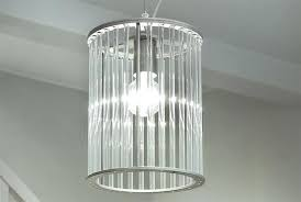 full size of bar chandelier secret drink and grill portland fascinating kitchen happy hour sandgate qld