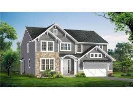 charnwood condos for charnwood real estate in plymouth homes for located at 1341 ross st in the city of plymouth mi