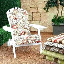 top furniture makers. Top Furniture Makers Chair Sale Store In The World Highest Rated .