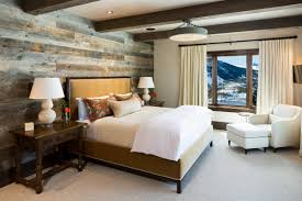 Modern Single Bedroom Designs Bedroom 19 Rustic Bedroom Ideas With Nice Pillow On Single Bed
