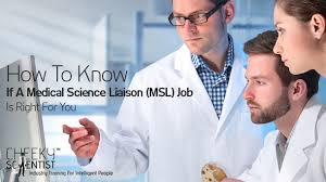 Image result for DOWNLOAD lab technician REPORT