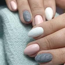 3 alternatives to acrylic nails that
