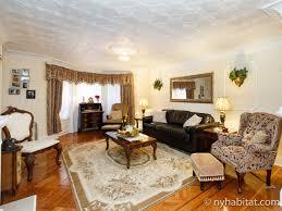 New York Apartment: 1 Bedroom Apartment Rental in Bay Ridge ...