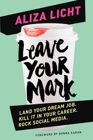 leave your mark hachette book group leave your mark
