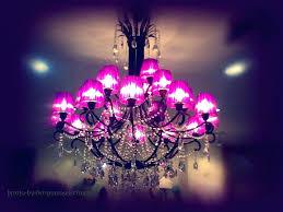 multi coloured gypsy chandelier gypsy chandelier small multicolored multi colored large gypsy chandelier s uk tesco multi coloured gypsy chandelier