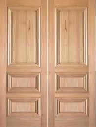5 panel wood interior doors. Five Panel Interior Doors With 5 Wood