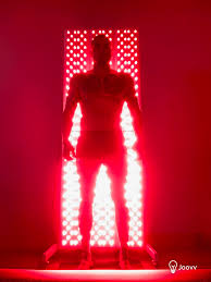 Joov Red Light Definitive Guide To Choosing A Red Light Therapy Device Joovv