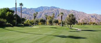 mesquite country club palm springs golf course 07