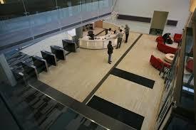microsoft office building. Microsoft-building (12) Microsoft Office Building S