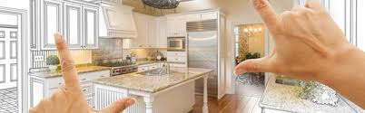 Kitchen Remodeling Ben Franklin Plumbing Houston Katy Sugar Impressive Kitchen Remodel Houston Tx Property