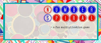 Multiplication Game To Boost Math Skills