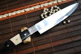 Discount Cutlery U0026 Chef Knives For Sale  Sur La TableKitchen Knives For Sale