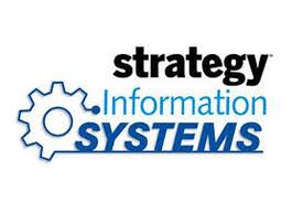 information system for business assignment help get % off information system for business assignment help