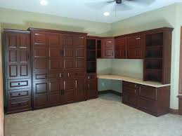 home office with murphy bed. Home Office Murphy Bed Bedder Way Co Heritage Workstation  With R