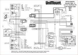 boss snow plow wiring diagram fresh boss plow wiring diagram reverse boss plow wiring diagram reverse light harness doing wiring