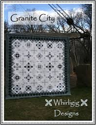 Printable Whirligig Patterns Unique Decoration