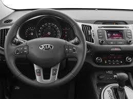 kia sportage 2014 black. Fine 2014 2014 Kia Sportage Price Trims Options Specs Photos Reviews   AutoTRADERca And Black