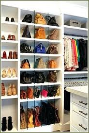 organizing purses and bags organize bags in closet organizing purses in closet lofty design ideas handbag organizing purses and bags