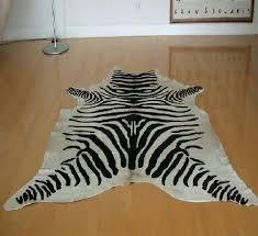 animal hide rugs home rugs animal hides product image animal hide rugs australia animal hide rugs